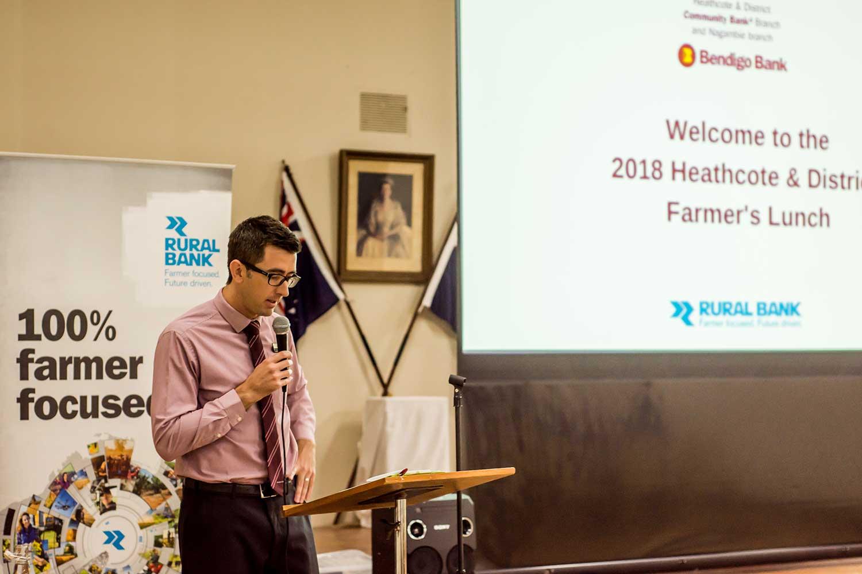 2018-farmers-event-07.jpg