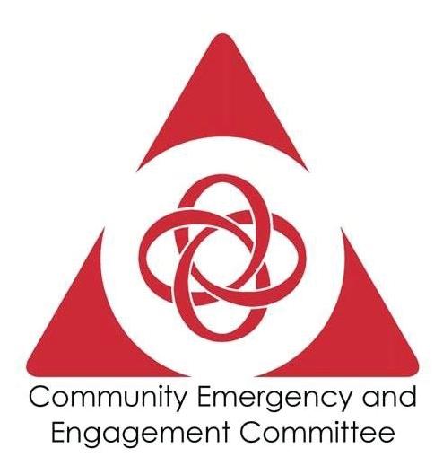 comunity c.png