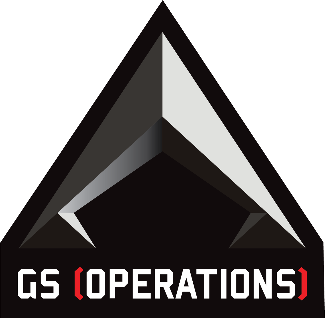 GSOPERATIONS.png
