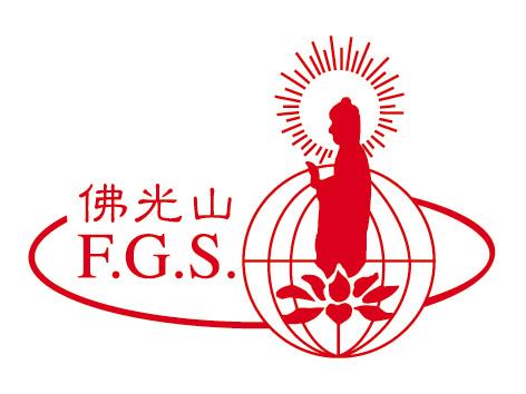 fgs_logo.jpg