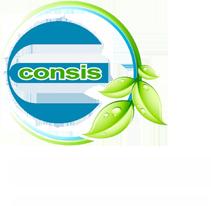 consis-logo-main (1).png