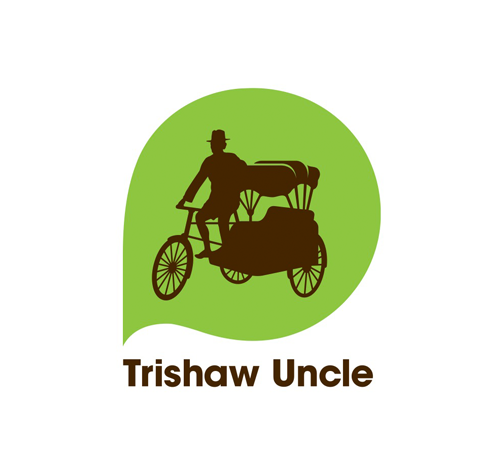 trishawuncle.png