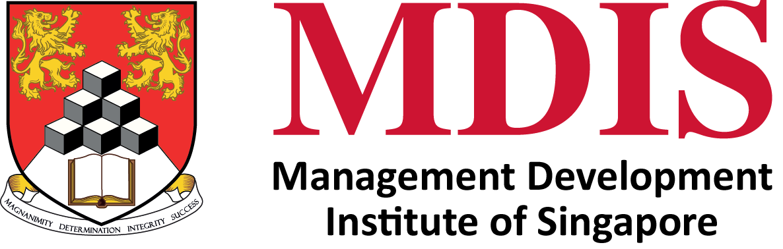 MDIS-Logo_Full-Colour.png