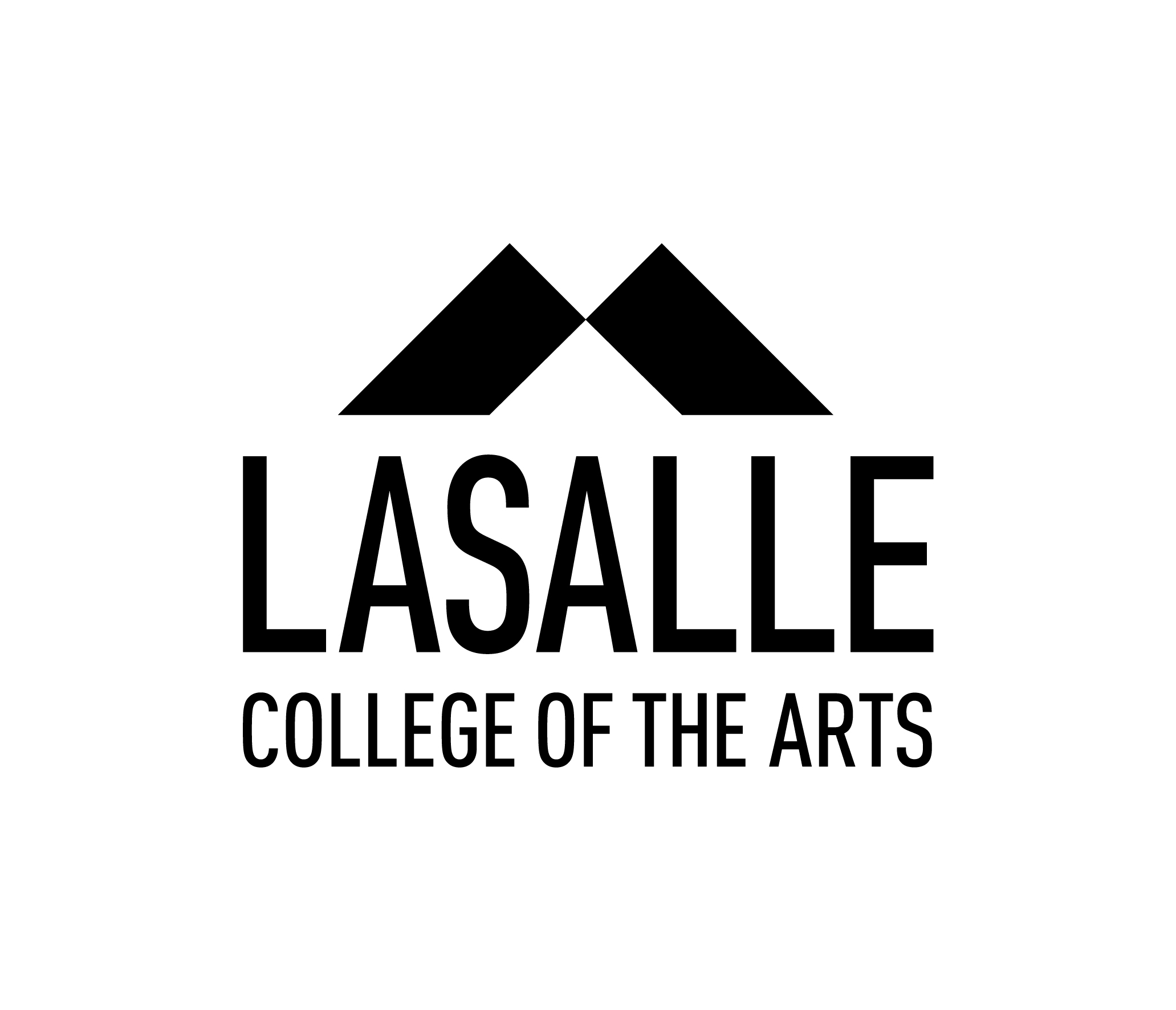 309-LASALLE College of the Arts.jpg