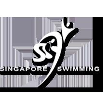 singapore swimming.png
