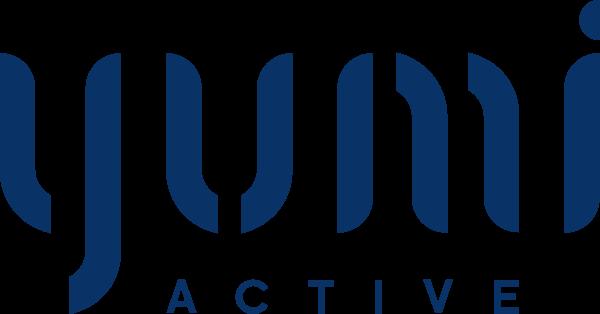 yumi-active.png