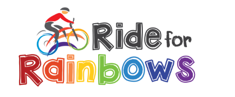 Ride-For-Rainbows.png