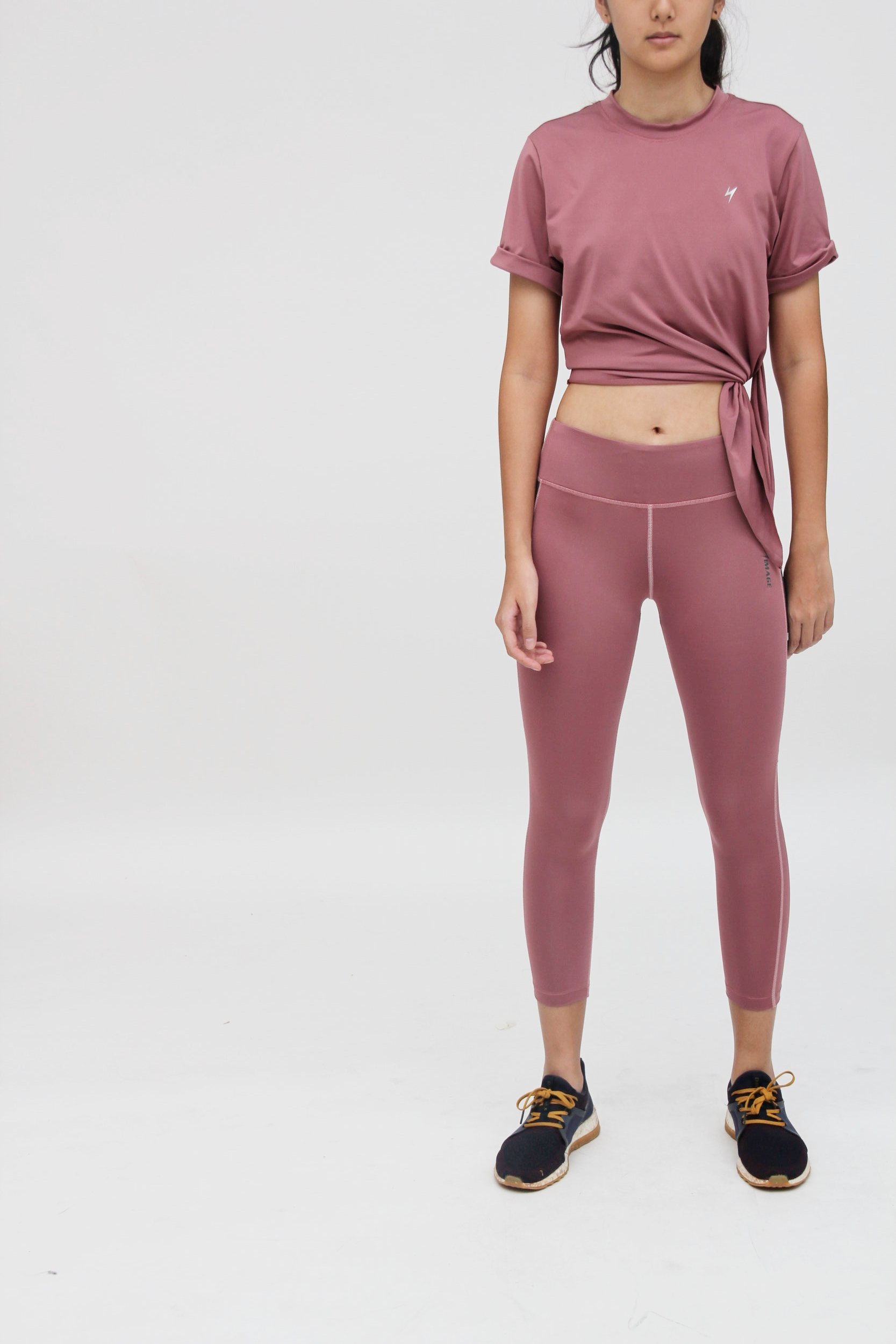 Designed for - Running, Gym and Yoga