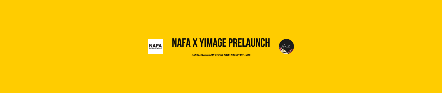 NAFA X YIMAGE PRELAUNCH cropped long.png