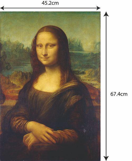 Monalisa+Sample.jpg