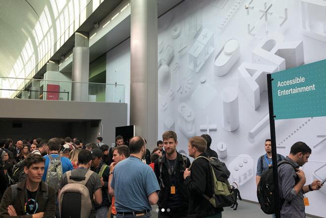 26386-37432-WWDC18DED3-l.jpg