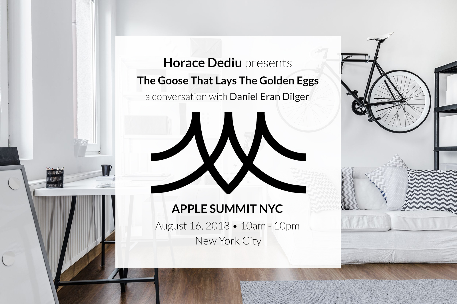 apple_summit_nyc_white.jpg
