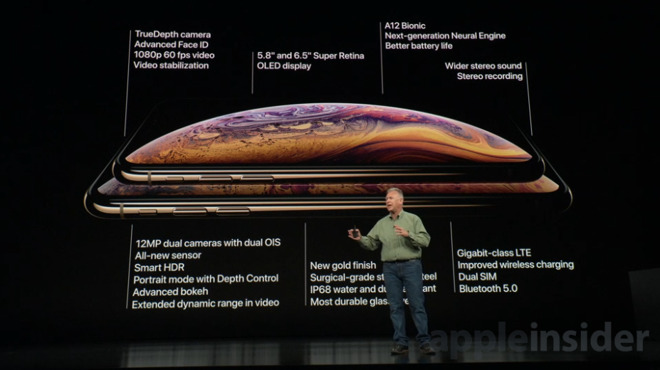 27533-41371-iPhone-Xs-Specs-l.jpg