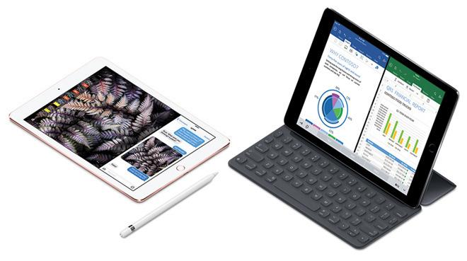 0-13017-16269-12951-160321-iPad_Pro-l-l.jpg