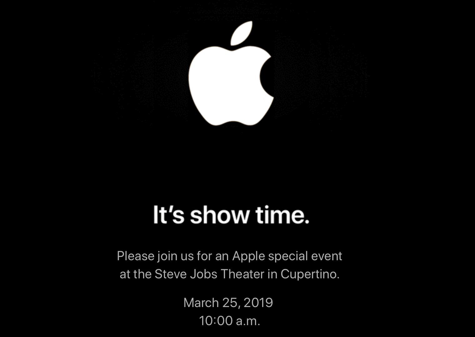 Screen Shot 2019-03-17 at 5.47.20 PM.png