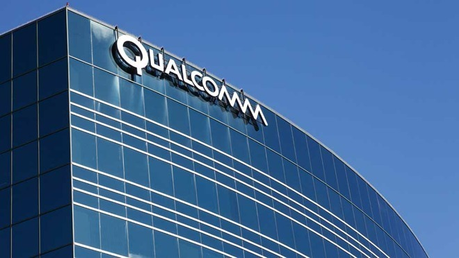 The biggest loser in Apple's Qualcomm deal isn't rival Intel, but Qualcomm's existing customers who lost their exclusive position over Apple