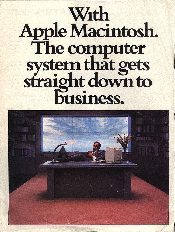 Mac.business.jpg