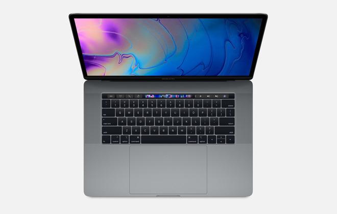 Apple's Macs could leave Intel's x86