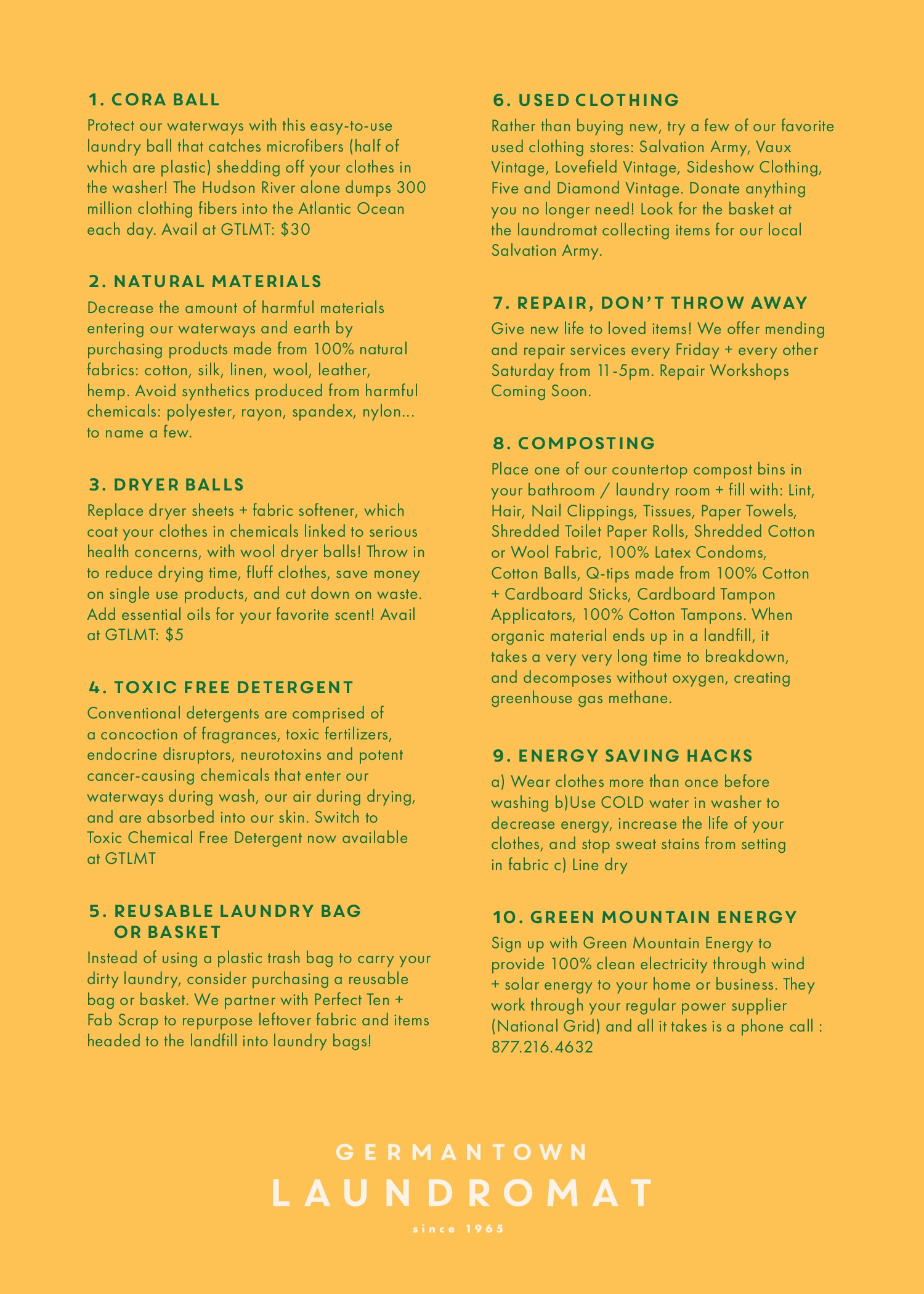 Germantown Laundromat Launch Party Card_V2-page-1.jpg