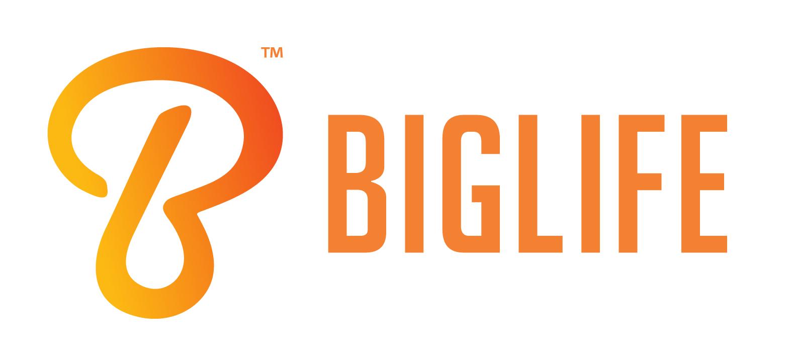 BIGLIFElogo