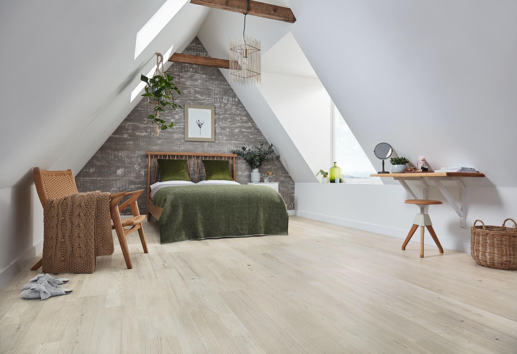 Grey Scandi Pine.jpg