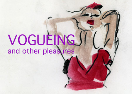 vogueing-and-other-pleasures.jpg