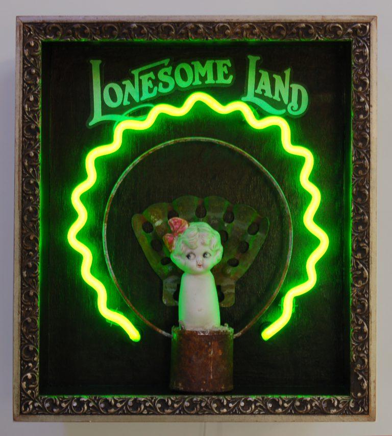 lonesome_land_01.jpg