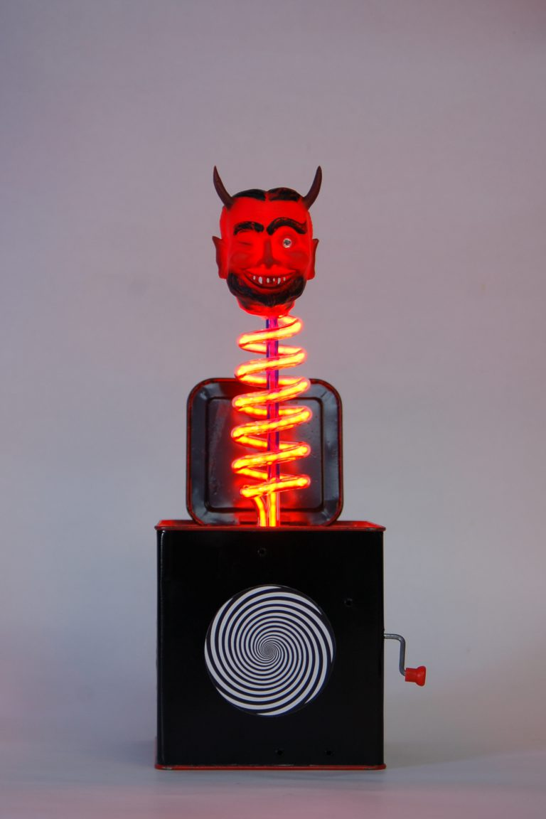 Devil-May-Care-768x1152.jpg