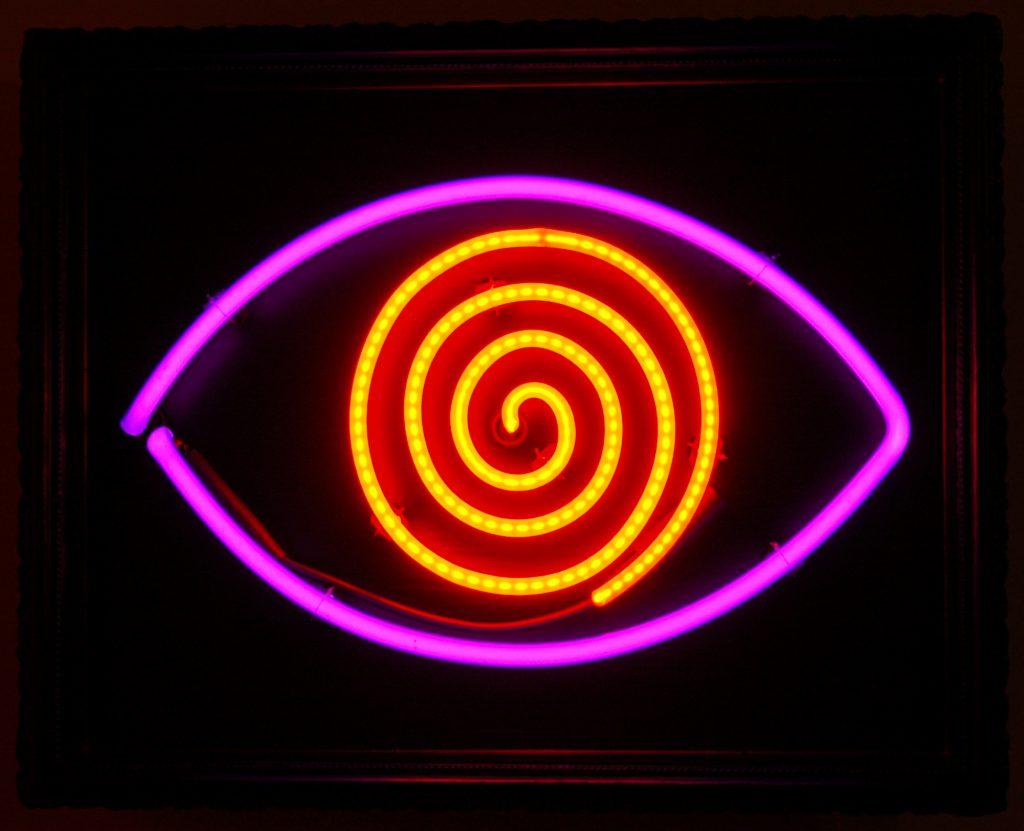 hypnoeye-2.0-1024x831.jpg