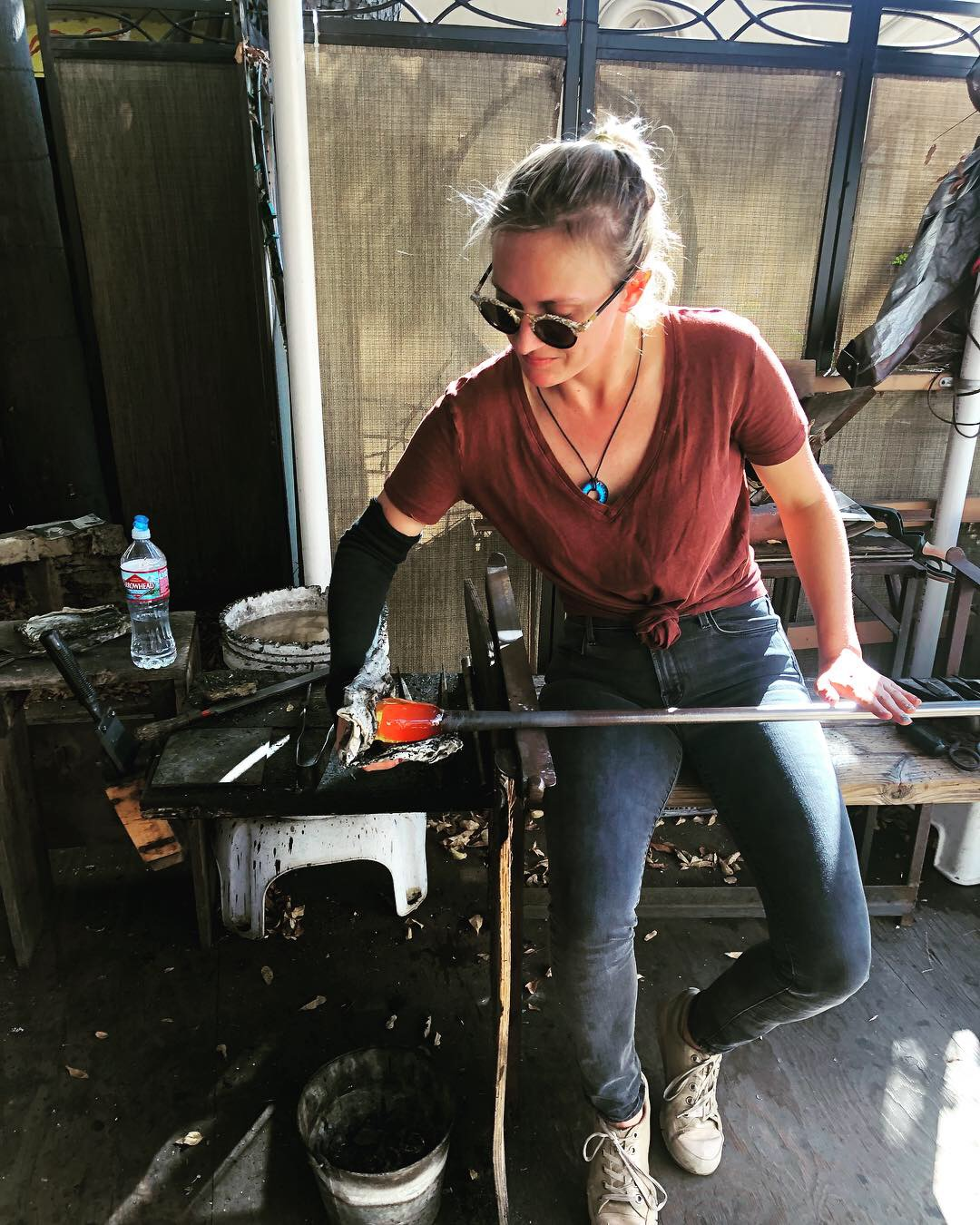 Brooke_glassblowing_1.JPG