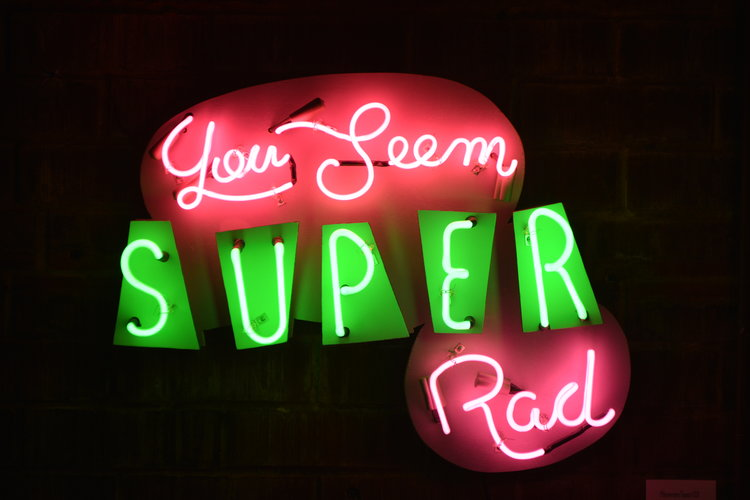 Super Rad_2018_3x4ft.jpg