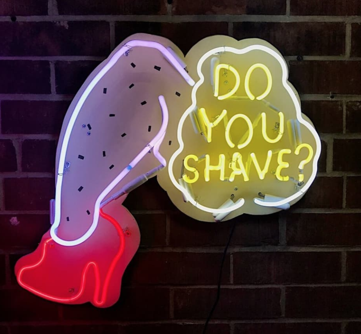 Do you shave__2018 2.5x3ft.png