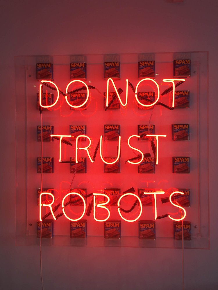 do+not+trust+robots.jpg
