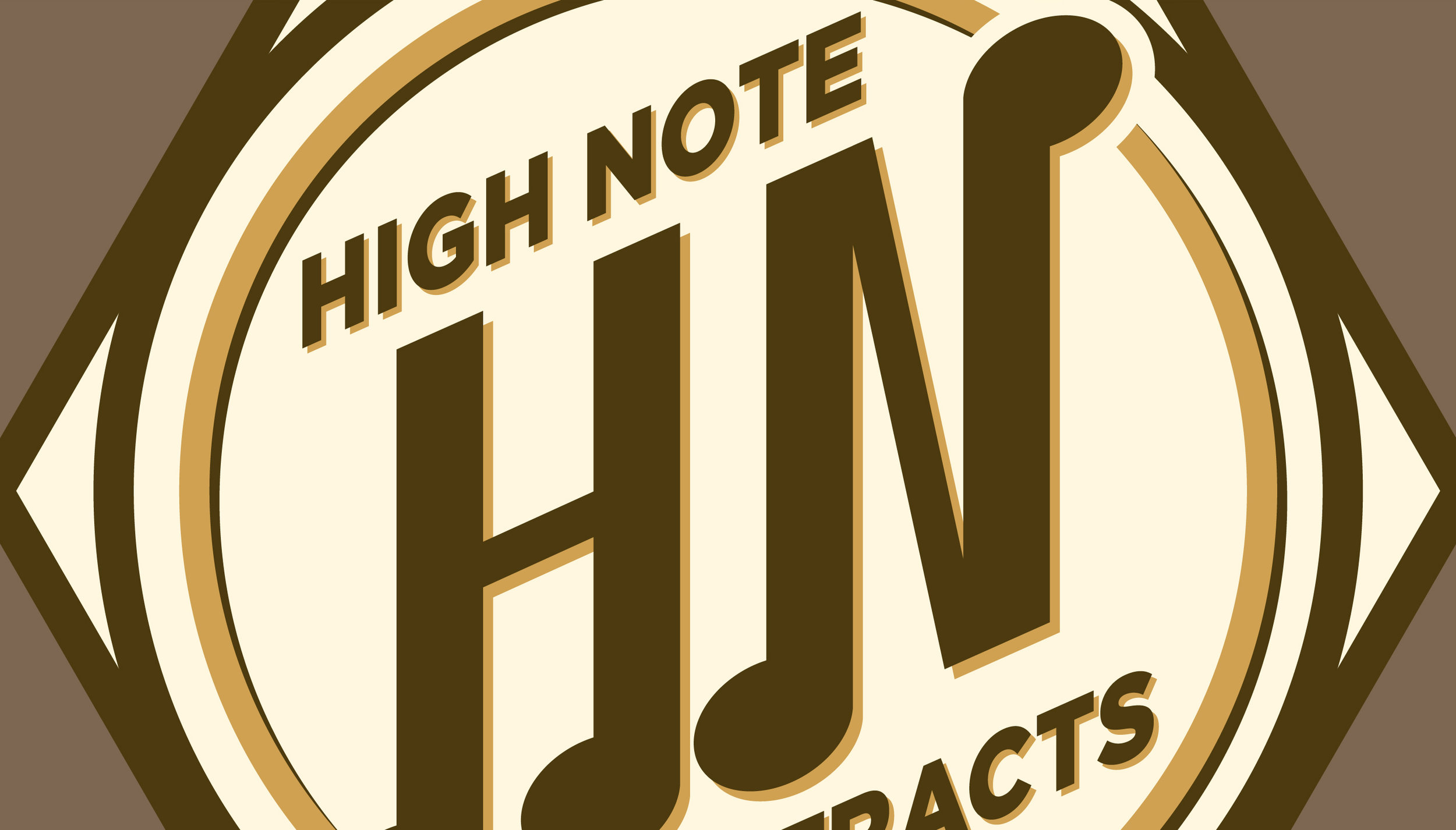 HL_2018Portfolio_HighNote_V1-01.jpg