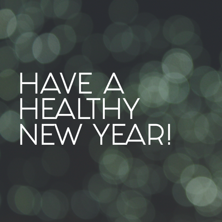 What best to wish your employees and healthy New Year than with a dedicated WORKSHOP to set the good resolutions?