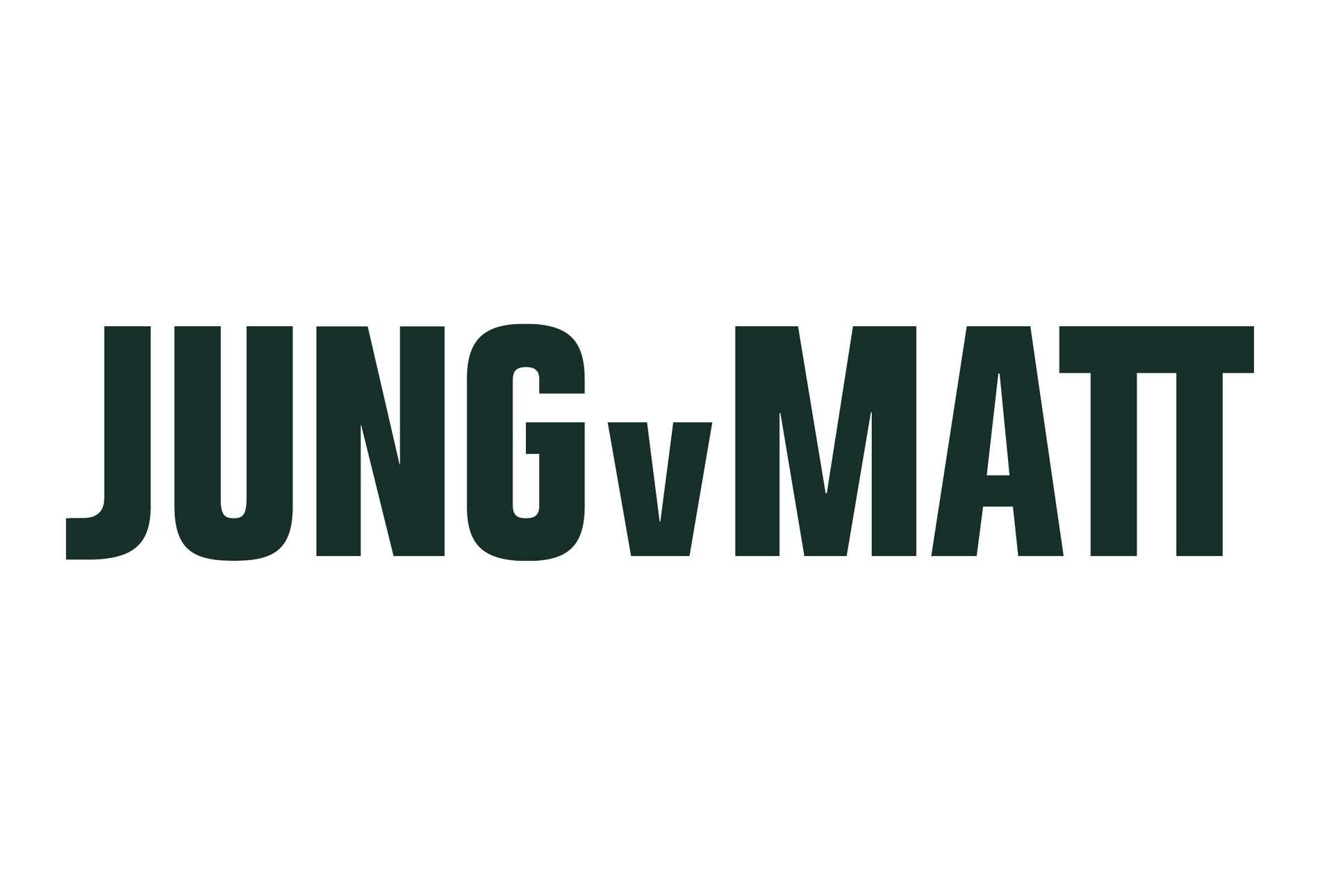 Jung-von-Matt-real-life-yoga-zurich-company.jpg