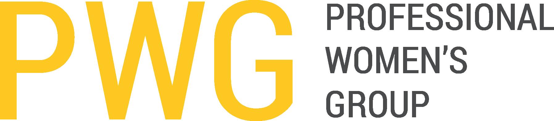 PWG_Logo_2015_15_RE-2.png