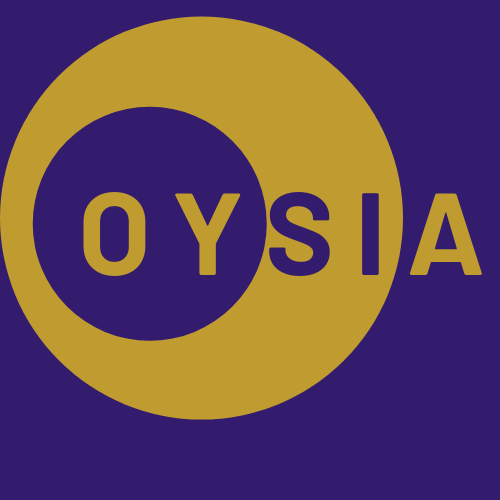 OYSIA logo.png