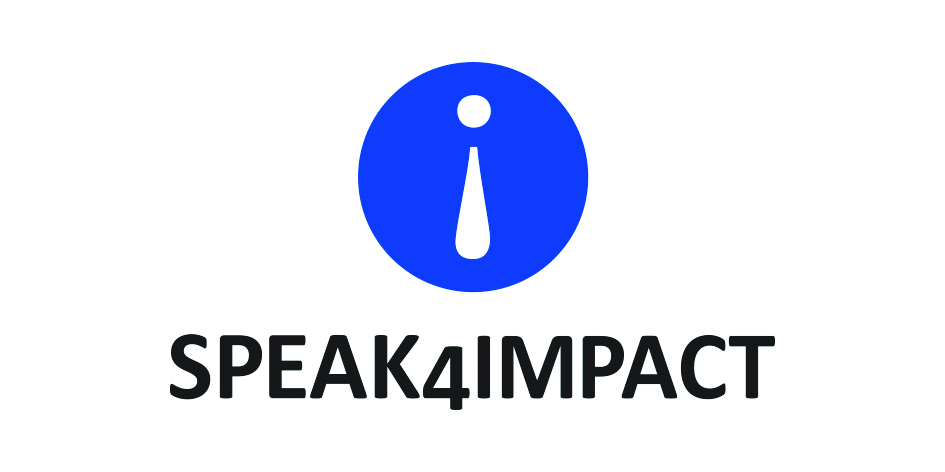 cecile-bastien-remy-public-speaking-speaking4impact-pwg-conference.jpg