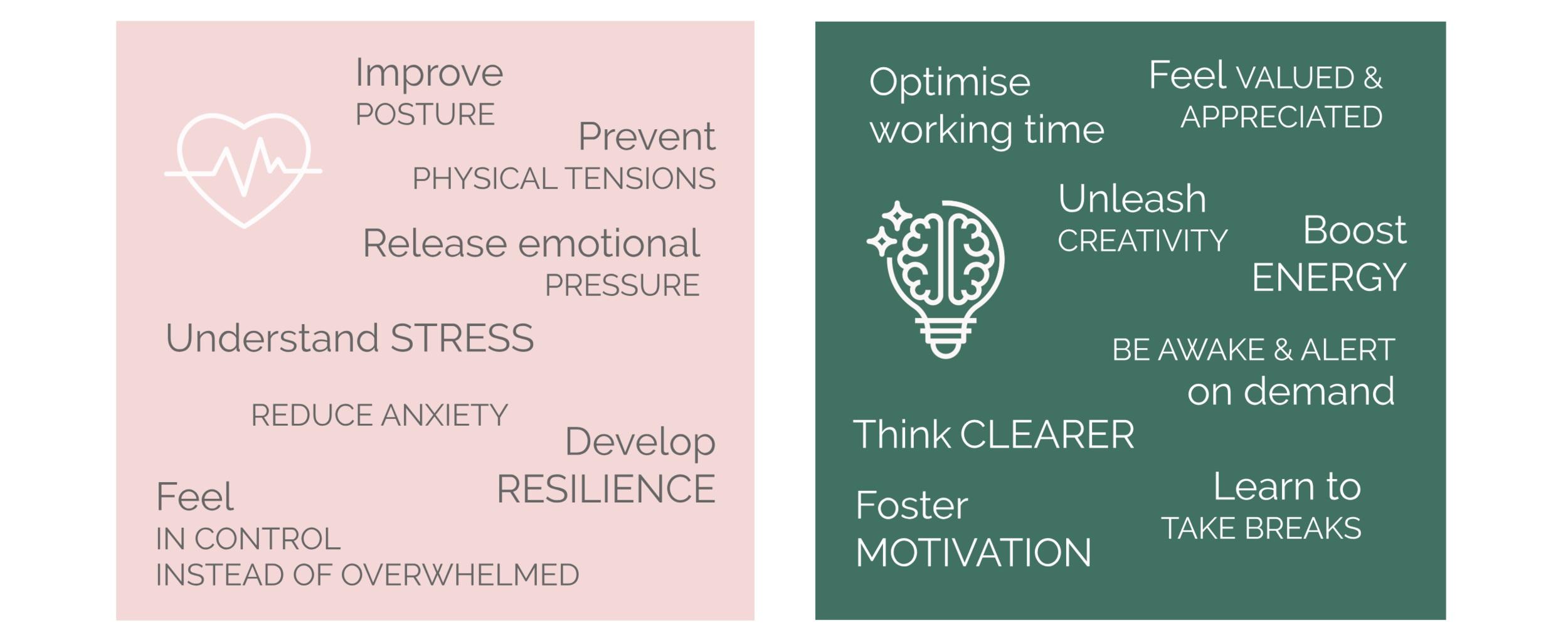 real-life-yoga-employee-success-team-health-productivity.jpg