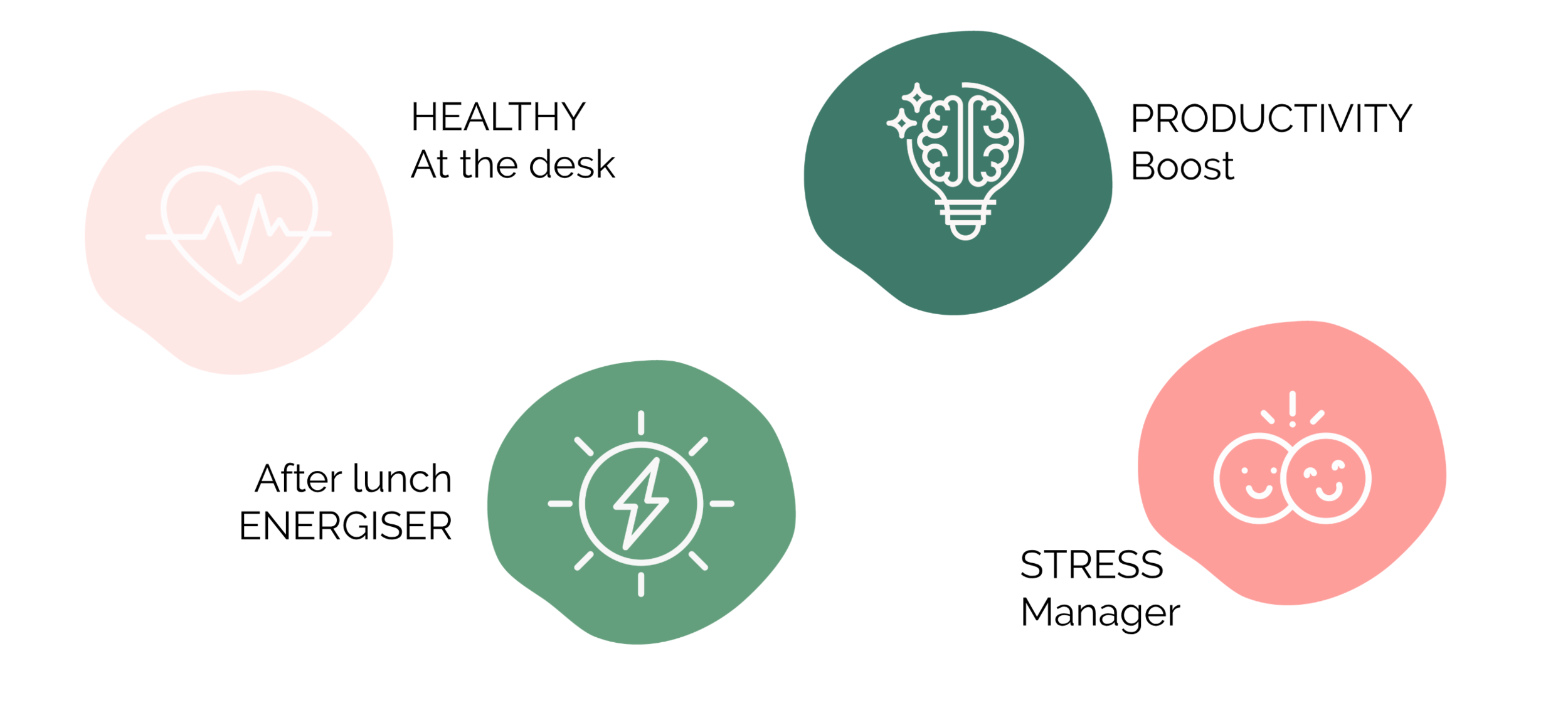 real-life-yoga-methods-technique-reduce-stress-management-.png