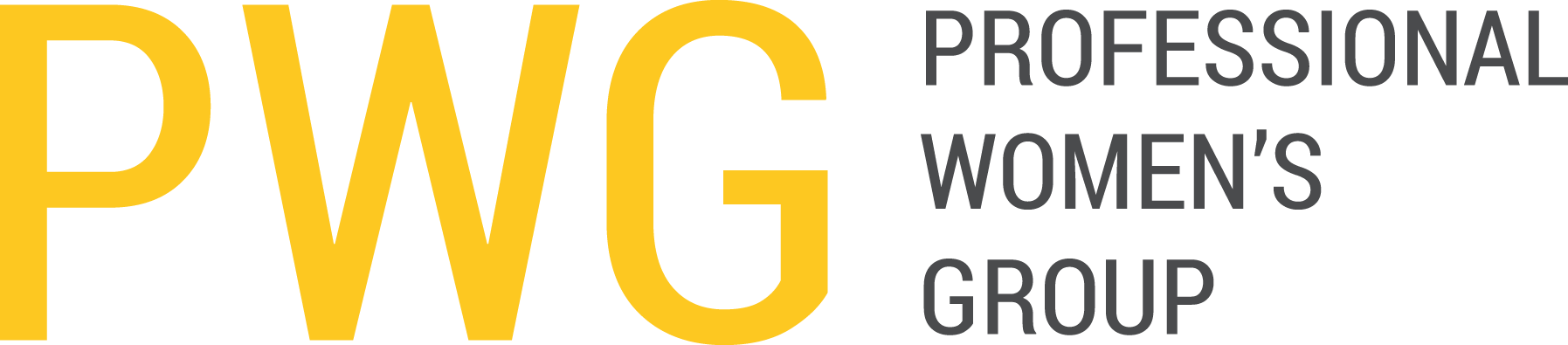 PWG-professional-women-group-zurich-business-cooperation.png