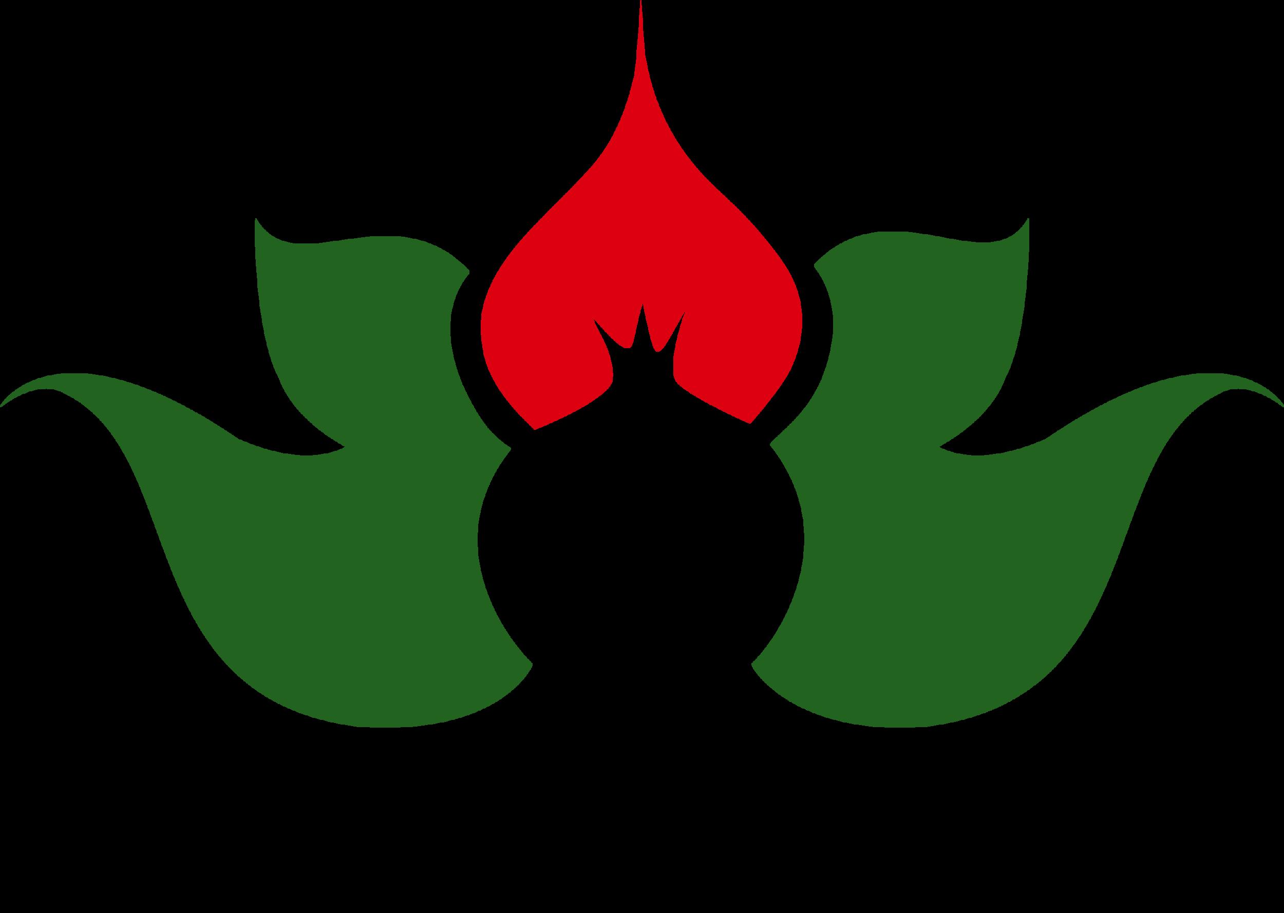 Nurish-mind-logo-business-partner-mindful-eating.png