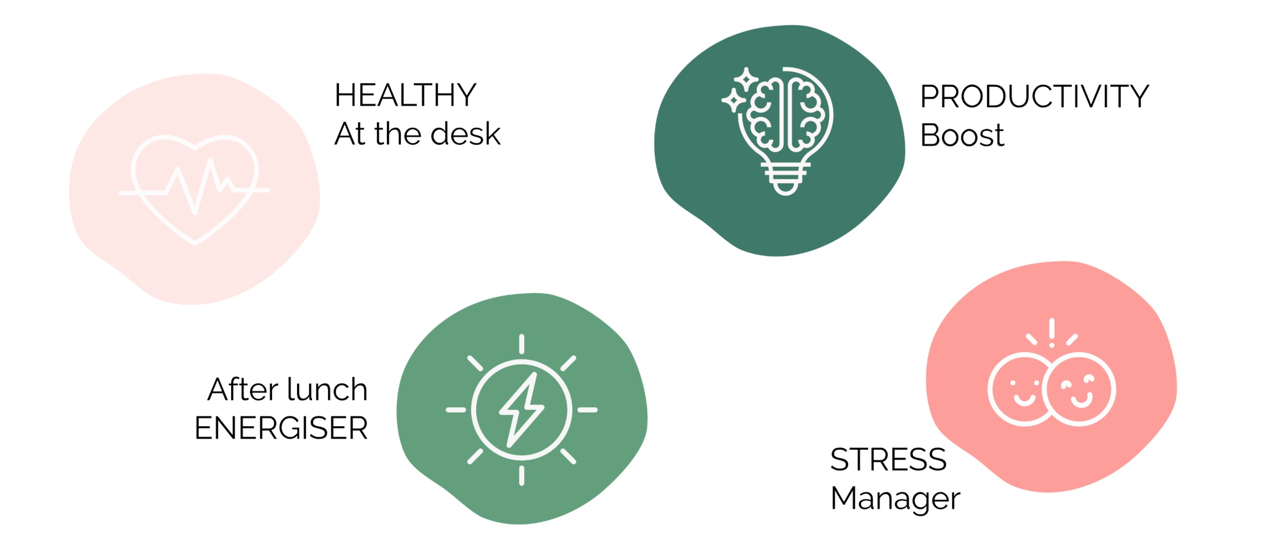 real-life-yoga-methods-technique-reduce-stress-management-.jpg