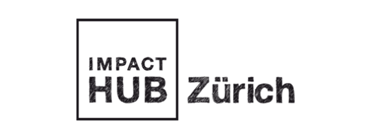 real-life-yoga-startup-business-impact-hub-zurich.png