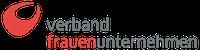 VFU_Verband-frauen-unternehmen-business-startups-owners-cooperation.png