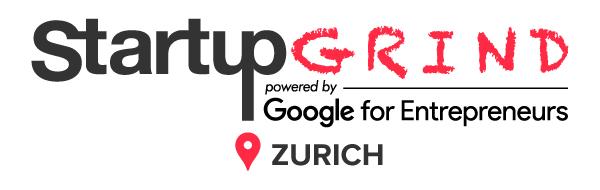 real-life-yoga-startup-grind-business-coach-workshop.jpg
