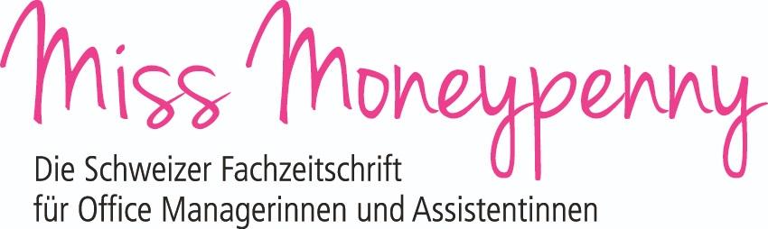 Miss-Moneypenny-magazin-schweizer-fachzeitschrift-office-manager-assistant.jpg
