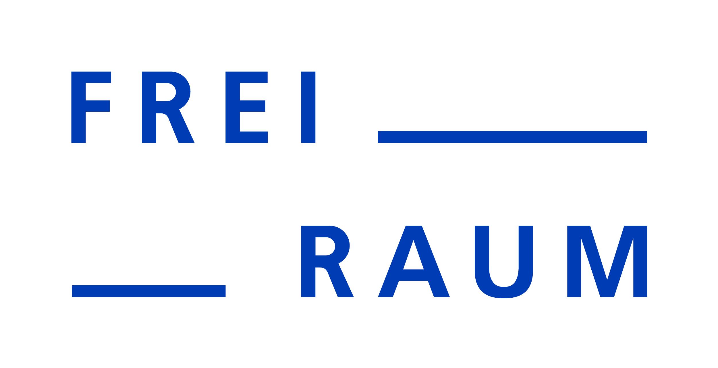 Freiraum-Logo-zkb-zurcher-kantonalbank-corporate-wellbeing-productivity.jpg