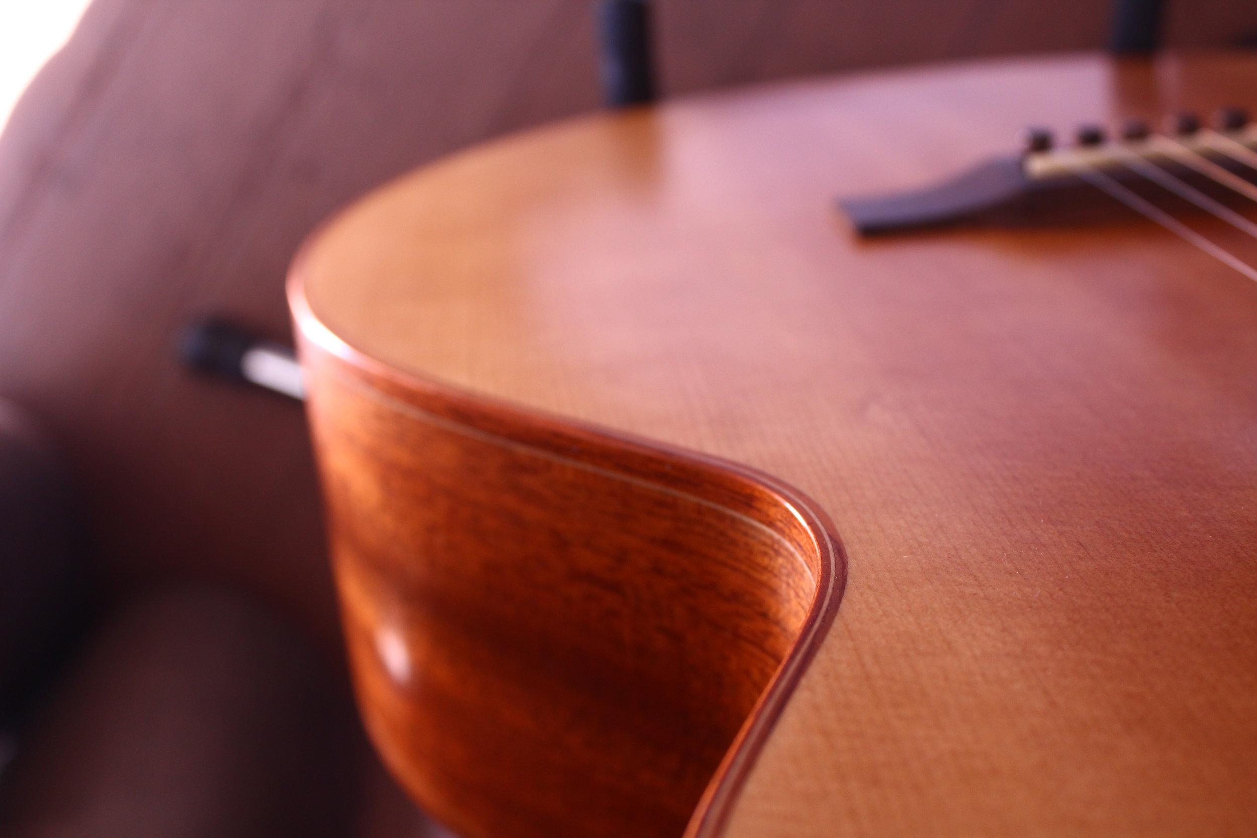 acoustic guitar binding.JPG